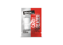 MIXZA CR36 USB 2.0 microSD card reader maximum support 128GB High Quality mini card reader USB card reader(China (Mainland))
