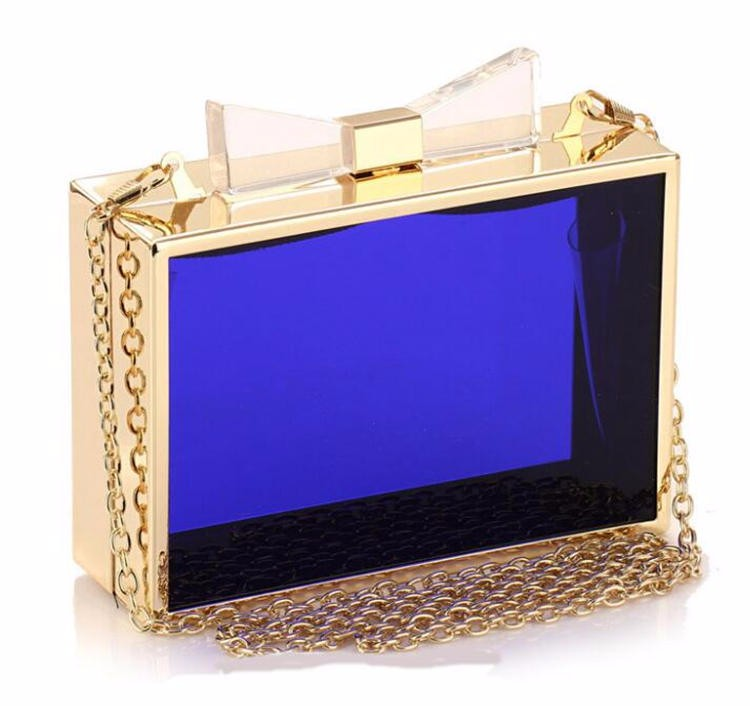 evening clutch bag 1