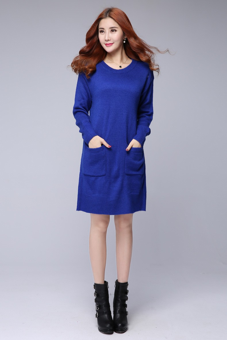 Where To Buy Plus Size Clothes Cheap