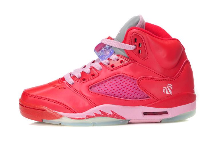 michael jordan sneakers 2014