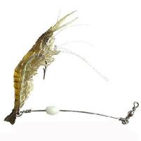 Приманка для рыбалки EBO 7 2G 50 Grub 888