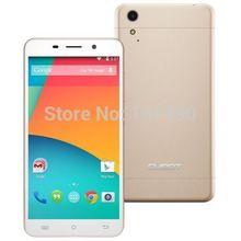 5.0″ 720×1280 Original CUBOT X9 MTK6592 Octa Core Android 4.4 2GB RAM 16GB ROM 13.0MP smartphone 3G WCDMA Dual SIM GPS WIFI AL