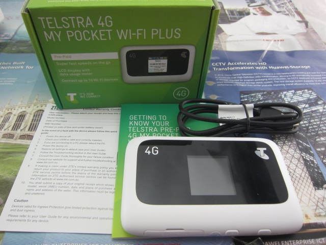 ZTE MF910 Mobile Hotspot 150Mbps LTE 4G 3G Router Modem WiFi UNLOCKED(China (Mainland))