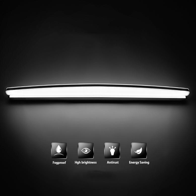 kosmetische lampe werbeaktion shop f r werbeaktion kosmetische lampe bei. Black Bedroom Furniture Sets. Home Design Ideas