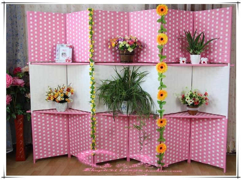Houten Decoratiescherm: Kopen wholesale decoratieve schermen uit ...