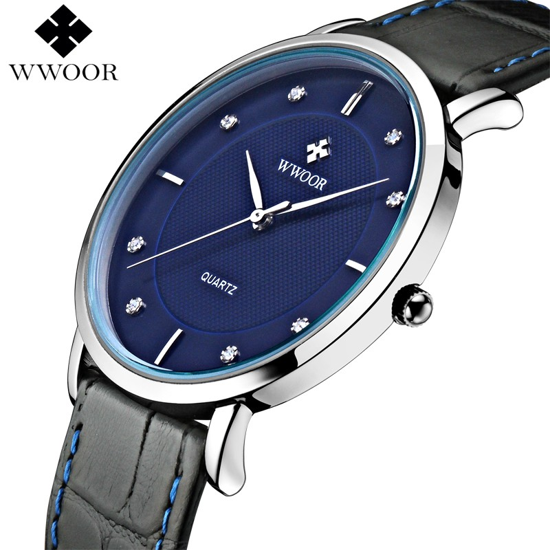Men-Watches-New-Luxury-Brand-Ultra-Thin-Full-Genuine-Leather-Clock-Male-50m-Waterproof-Casual-Sport (10)