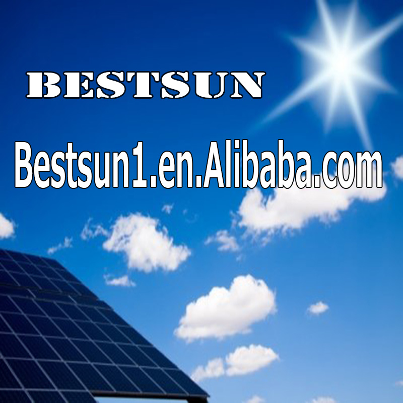 Photovoltaic Solar technology 1000 w roof solar power system pv module cell prices kit Solar panels generate baterias sun panel(China (Mainland))