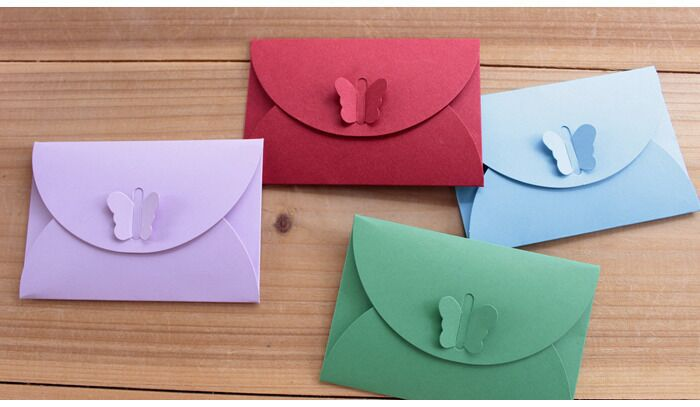 Como hacer un sobre para carta imagenes imagui for Como hacer un sobre rectangular