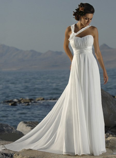 Compare Prices on White Halter Wedding Dress- Online Shopping/Buy ...