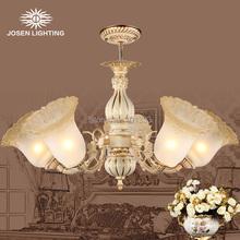 2015 New arrival lustre Hot sale pendant light genuine alloy vintage pendant lights handmade  high quality novelty pendant lamp(China (Mainland))