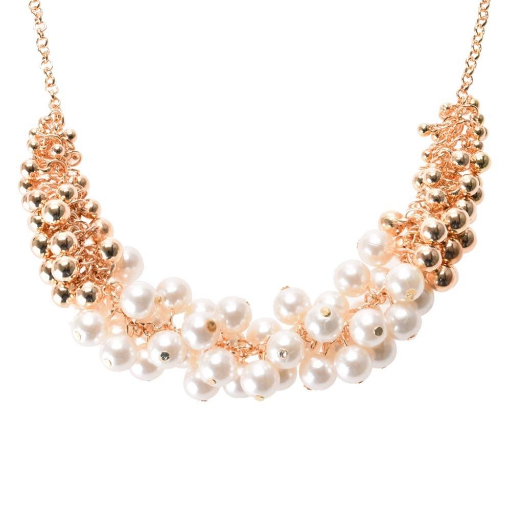 Lackingone кулон ожерелье бархотка женщины растение ювелирные изделия корейский версия ретро красоты дворец ожерелье