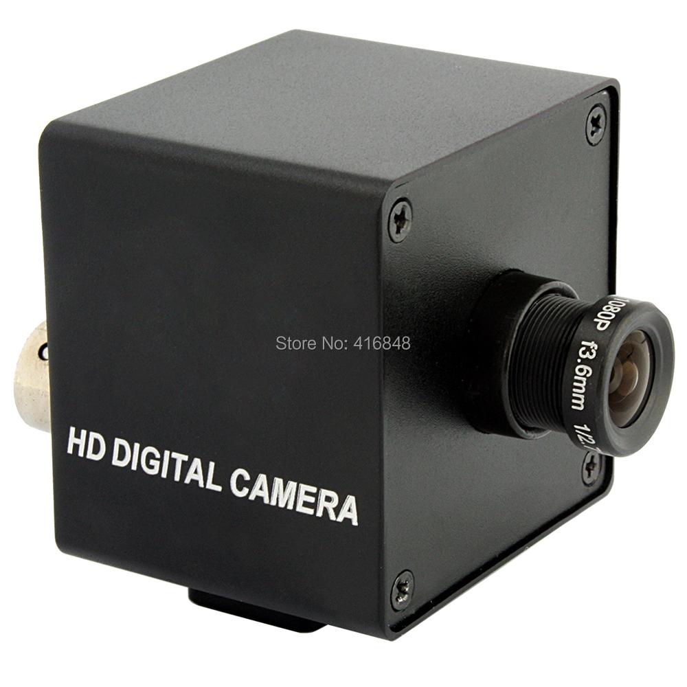 Фотография Free shipping of high quality 2mega wide angle lens video camera, Black And White monochrome USB camera module,cmos module OEM