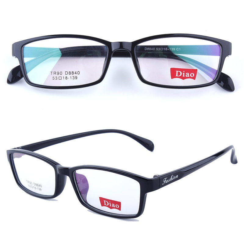 New Fashion Spectacle Children TR90 Glasses Frames Prescription Eyewear Optical Frame for Boys and Girls(China (Mainland))