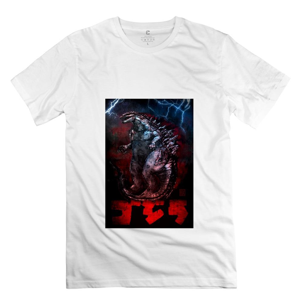 Famous Pre-cotton Gojira Men t shirt Great boyfriend t-shirt(China (Mainland))