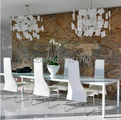 acheter ingo maurer bang boom zettel 39 z. Black Bedroom Furniture Sets. Home Design Ideas