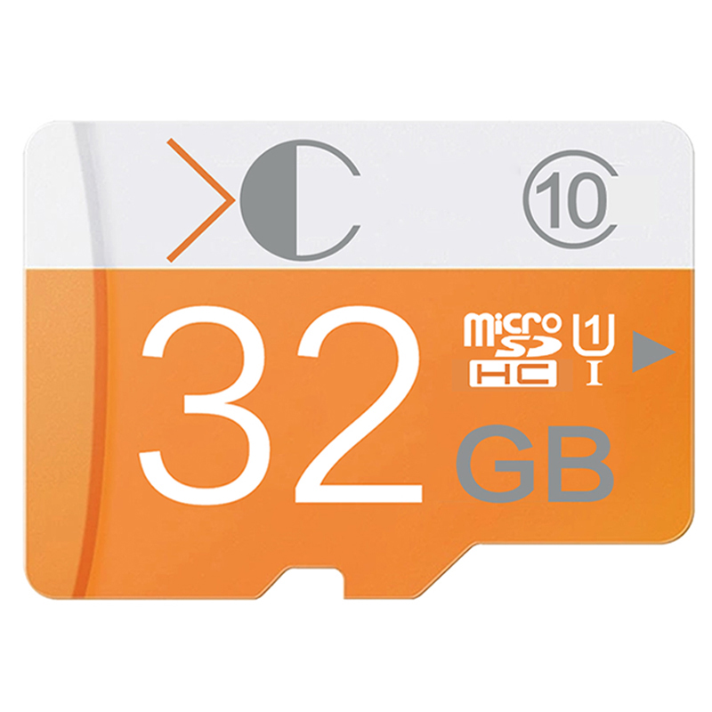 2016 hot sale memory card class 10 64GB/32GB/16GB class 6 8GB/4GB micro sd card class10 flash card free shipping(China (Mainland))