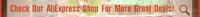 Домашняя сауна Oceanic 4kw380/413v 50 SUS CE OCS-40S