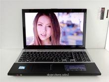ON SALE!!! Laptop In-tel Celeron 1037U 1.8Ghz Dual Core,320GB HDD,4GB RAM,DVD,WIFI,15.6″ Notebook, Webcam,Bluetooth,1080P HDMI
