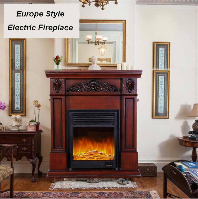 Online get cheap chimeneas metálicas  aliexpress.com ...