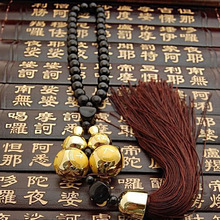 2016 New Hot Fashion Car Interior Accessories Ornaments Gold Plated Double Gourd Lucky Entry Car Pendant Free Shipping&Wholesale(China (Mainland))