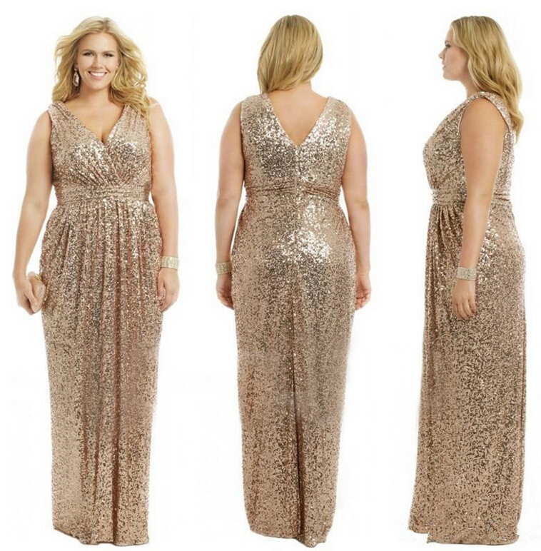 studio one plus size dresses