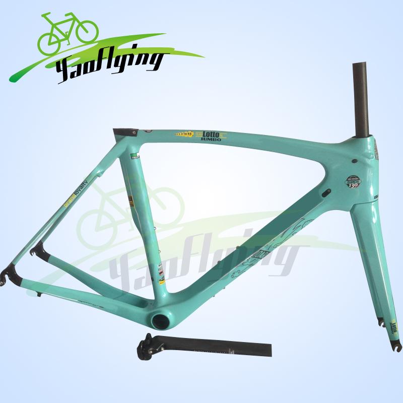 achetez en gros bicyclette de route 224 vendre en ligne 224 des grossistes bicyclette de route 224