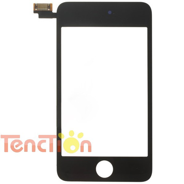 Original LCD Display Touch Screen Digitizer Front Panel Glass Lens for Apple iPod Touch 2 Gen iTouch 2nd 2G Replacement MOQ 1PCS(China (Mainland))