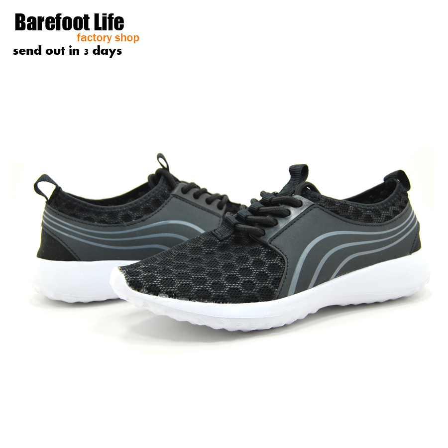 and sneakers ideas from brand shoes use same