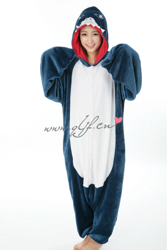 Adult Onesie Costume Pajamas. Party & Occasions. Halloween. All Halloween Costumes. Finding Dory Adult Union Suit Costume Pajama Onesie with Hood. Product Image. Price $ we will do our best to process it the same day but may need an extra day. Place your order BEFORE 11 a.m. PST cutoff: Monday Tuesday Wednesday;.