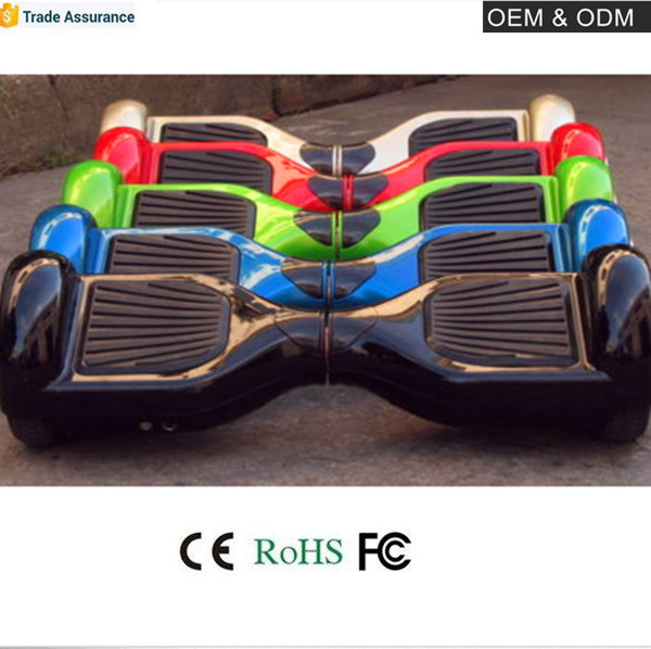 Competitive price sky walker board from China Manufacturer(China (Mainland))