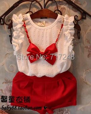 Комплект одежды для девочек Humor Bear baby мойка кухонная blanco andano 500 if без клапана автомата 518315