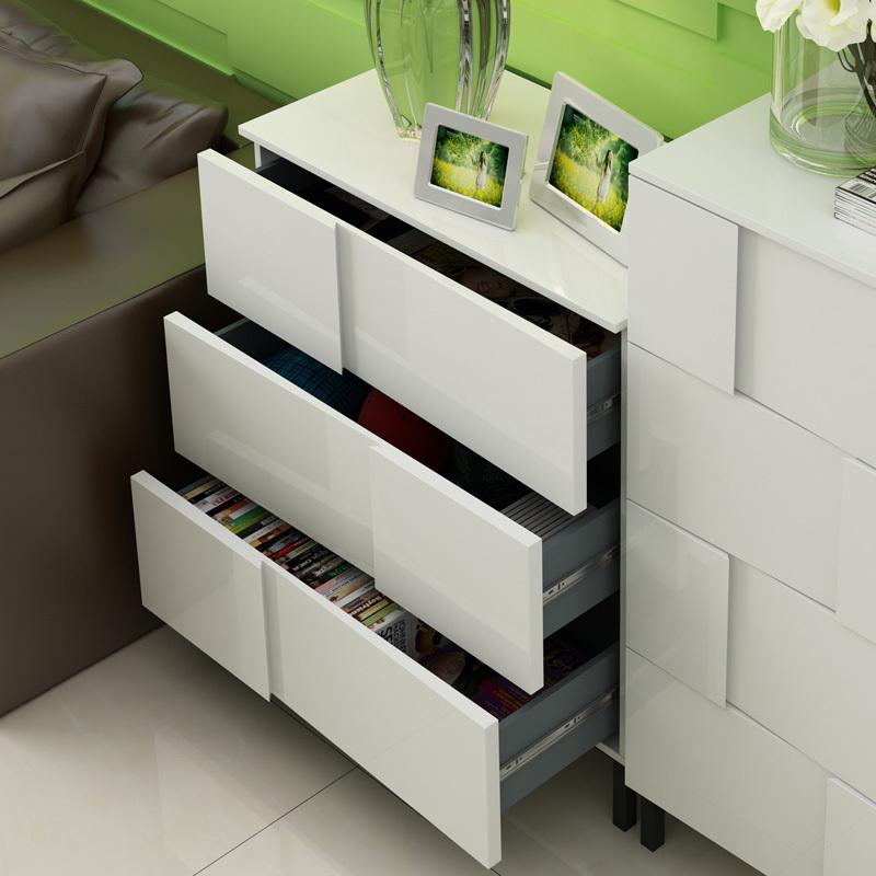 ikea witte slaapkamer ~ lactate for ., Deco ideeën