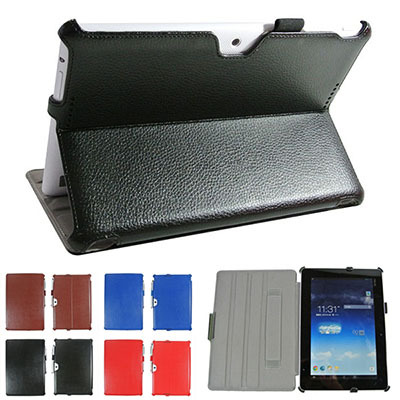 """Heat Setting Blurex Stand Leather Case Cover Protective Skin For ASUS MeMO Pad FHD 10 ME302KL ME302C KOOA 10.1"""" tablet pc(China (Mainland))"""