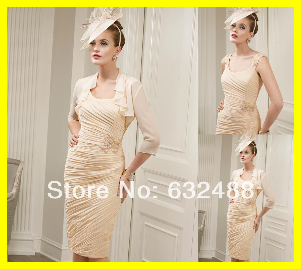 Dresses For The Mother Groom Plus Size Club Wedding