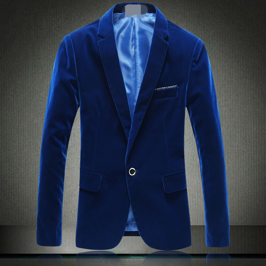Blue-red-black-gold-velvet-korean-suits-for-font-b-men-b-font-slim-suit-brand.jpg