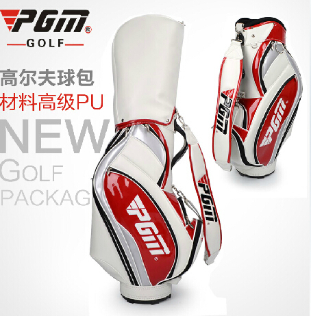 2015 New PGM precision weapons genuine standard package golf ball for men end up playing standard club bag(China (Mainland))