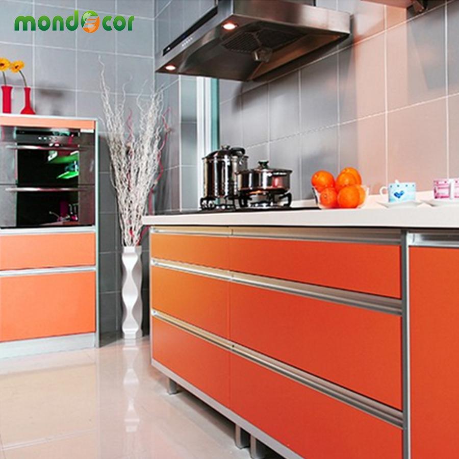 Keukenkast panelen promotie winkel voor promoties keukenkast ...