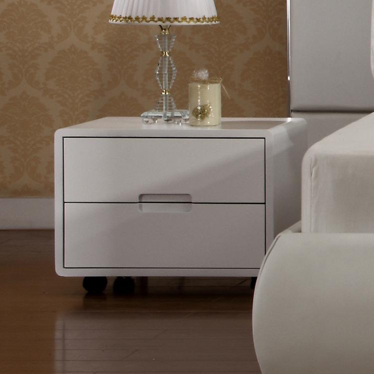 cheap modern nightstands 1
