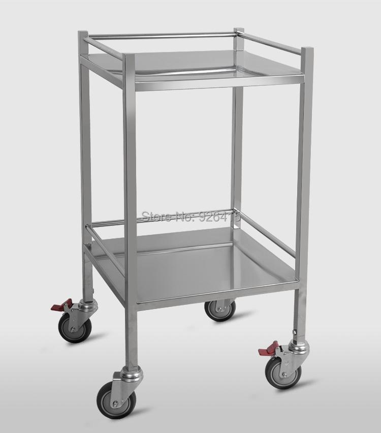 Image Result For Mobile Medical Carts On Wheels