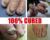 Травяные Грибковых Ногтей Лечение Сущность Ног Ногтей Пальцев Анти Грибковой Инфекции Ногтей Лечение Удаление Ногтей Уход Лосьон