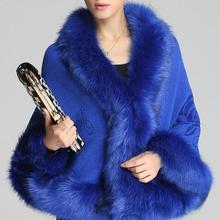 Free shipping fur coat fur vest winter new arrival short design women's coat(China (Mainland))