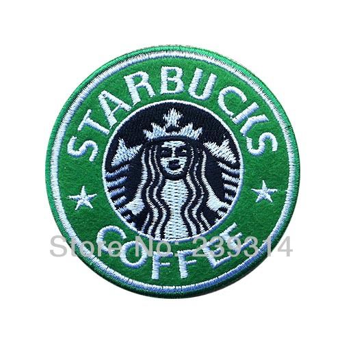 Famous Coffee Logos Famous Coffee Shop Logo