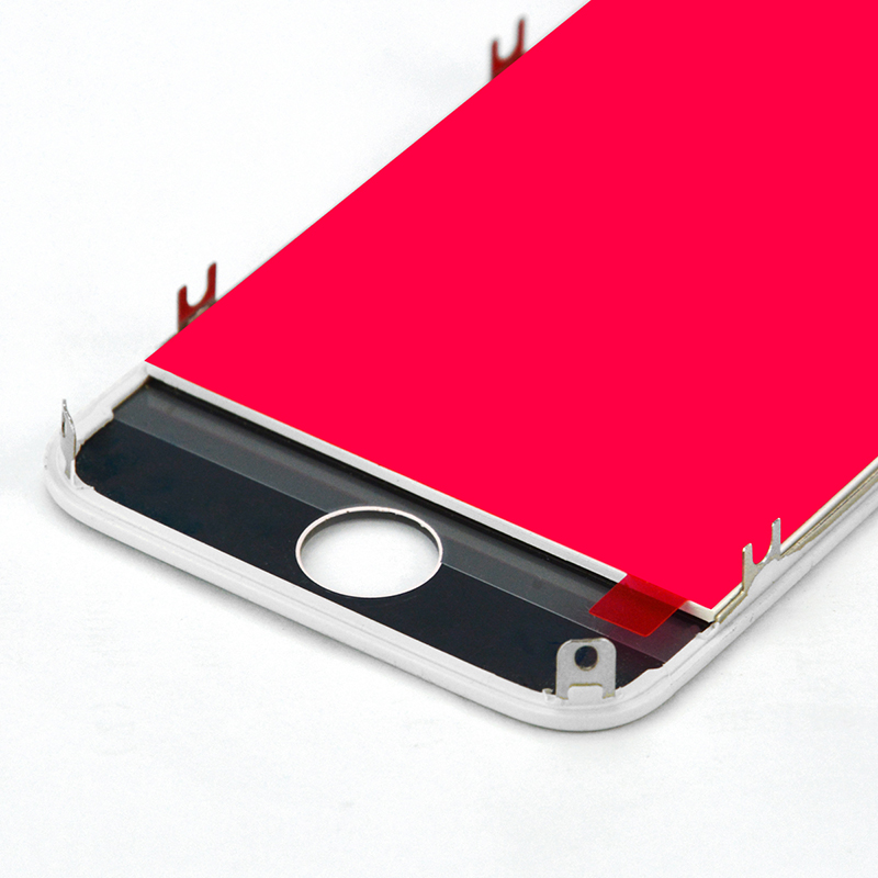 iphone4s LCD   800 (7)