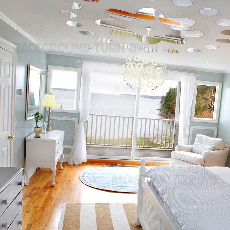 mirror bedroom ceiling popular bedroom ceiling mirrors buy cheap