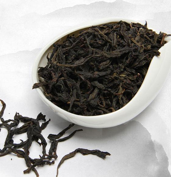 Super Dahongpao Tea / Wuyishan tea / bulk Oolong Tea / / Taobao on behalf of a large number of spot wholesale inventory<br><br>Aliexpress