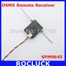 2pcs/lot AR6210 Satellite Receiver 6CH SPM9645 For AR6210  AR12120 AR9020 Free Shipping(Hong Kong)