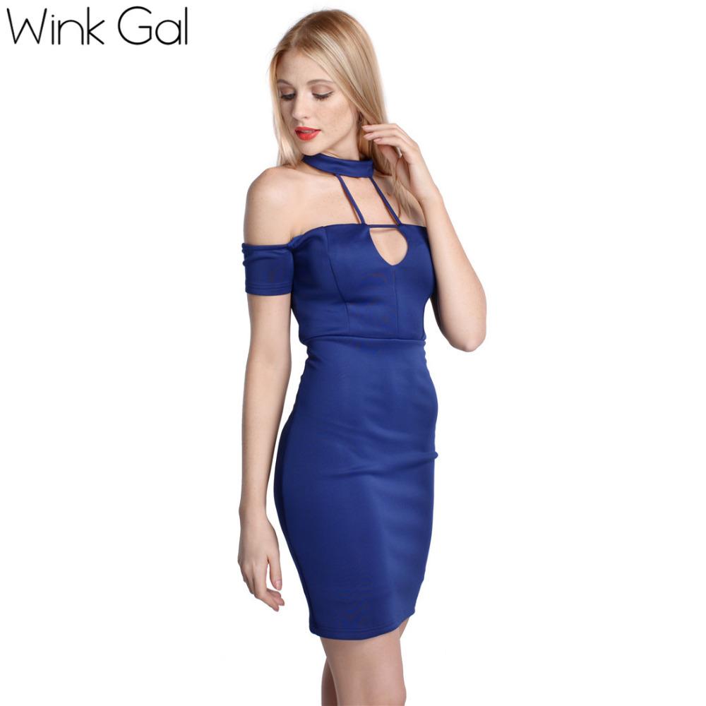 Dressy Dresses Plus Size 66