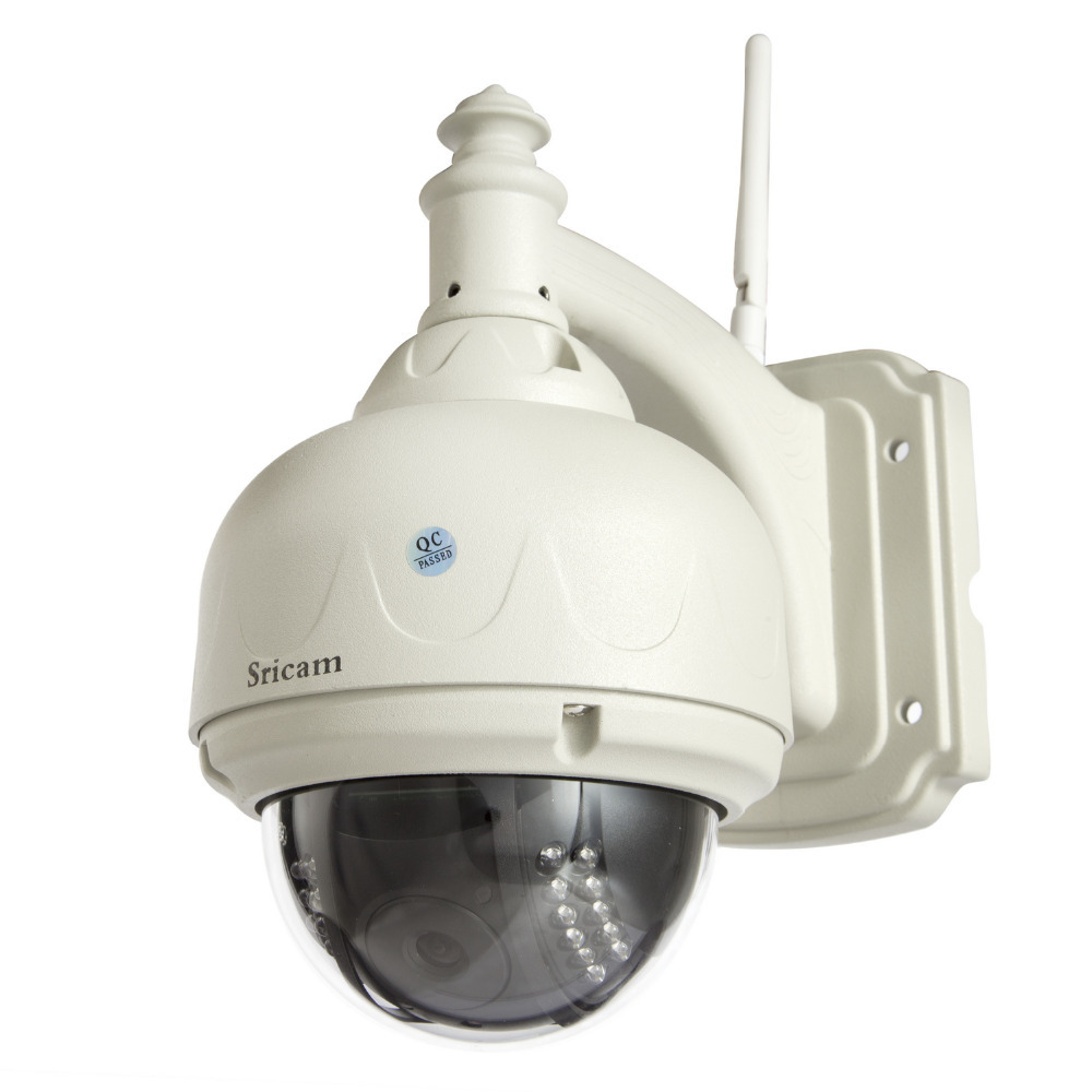 Aly006v low cost p2p wifi n wireless network security - Low cost camera ...