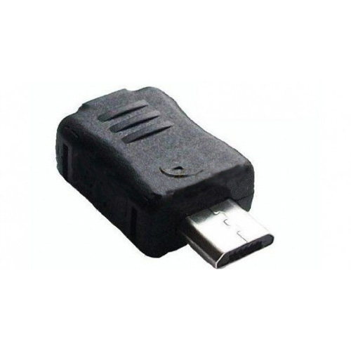 MICRO USB JIG DOWNLOAD MODE DONGLE FOR SAMSUNG GALAXY S4 S3 S2 S S5830 N7100(China (Mainland))