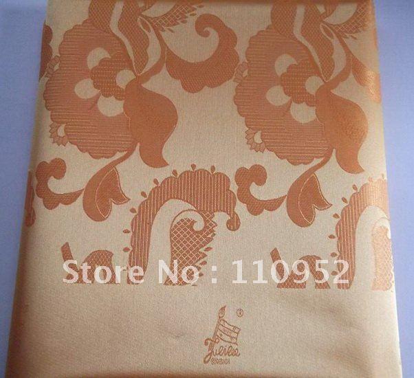 Nigeria headtie fabric
